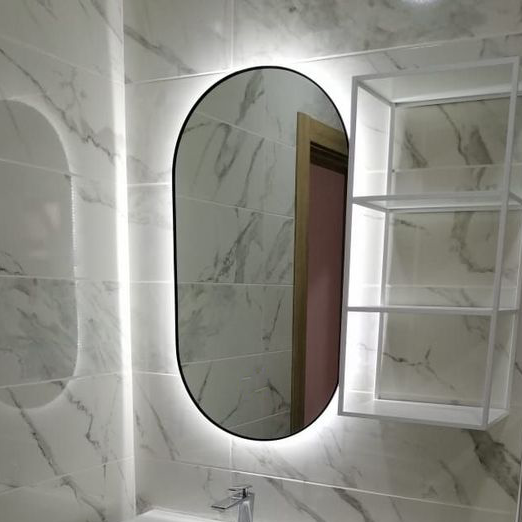 veidrodis, vonios veidrodis, veidrodžio gamyba, veidrodžio pjovimas, veidrodžiai, LED veidrodžiai, LED veidrodis, veidrodis voniai, veidrodis su apšvietimu, veidrodis voniai, veidrodžių gamyba